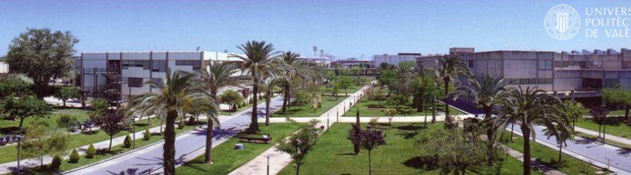 campus-upv-civat